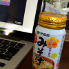 ゆるカフェ朝会#45 歓談メモ(2014/12/6)