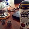 ゆるカフェ朝会#35 歓談メモ(2014/9/13)