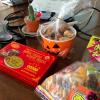 ゆるカフェ朝会#41 歓談メモ(2014/10/25)