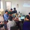 【リピート開催】Evernote入門実践ワークショップ開催レポ(2014/6/28)