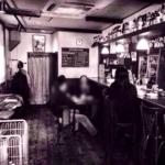 ゆるカフェ朝会#12 歓談メモ(2014/2/15)