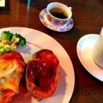 ゆるカフェ朝会#15 歓談メモ(2014/3/8)