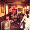 ゆるカフェ朝会#8 歓談メモ(2014/1/18)