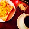 ゆるカフェ朝会#9 歓談メモ(2014/1/25)