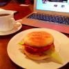 ゆるカフェ朝会#1 歓談メモ(2013/11/02)