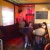 ゆるカフェ朝会#13 歓談メモ(2014/2/22)
