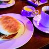 ゆるカフェ朝会#7 歓談メモ(2013/12/28)