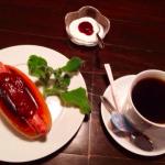 ゆるカフェ朝会#5 歓談メモ(2013/12/14)