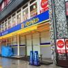 ゆるカフェ朝会#63(ブックトーク朝会)歓談メモ(2015/6/27)