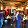 ゆるカフェ朝会#17 歓談メモ(2014/3/29)