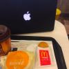 ゆるカフェ朝会#37 歓談メモ(2014/9/27)