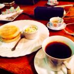 ゆるカフェ朝会#11 歓談メモ(2014/2/8)