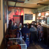ゆるカフェ朝会#16 歓談メモ(2014/3/22)