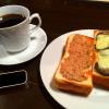 ゆるカフェ朝会#14 歓談メモ(2014/3/1)
