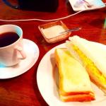 ゆるカフェ朝会#4 歓談メモ(2013/11/30)