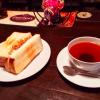 ゆるカフェ朝会#6 歓談メモ(2013/12/21)