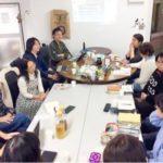 みんなの手帳ラボ 開催レポ(2016/11/19)